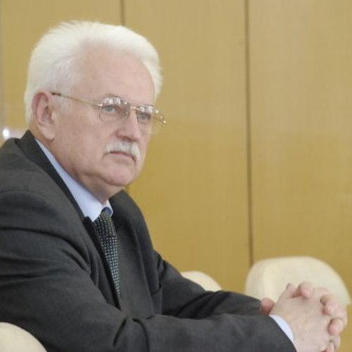 Тукиш Раймонд