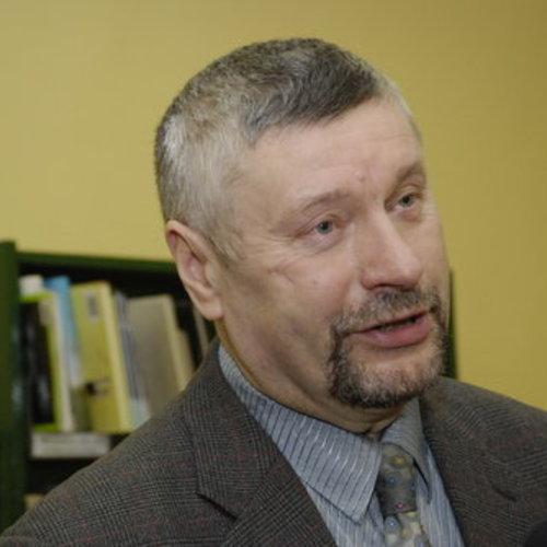 Володько Станислав