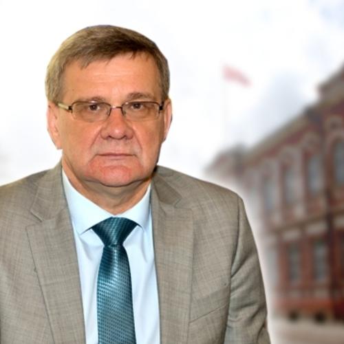 Лачплесис Янис