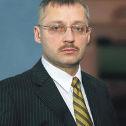 Дриксне Владислав