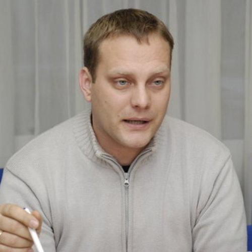 Зугицкис Оскарс