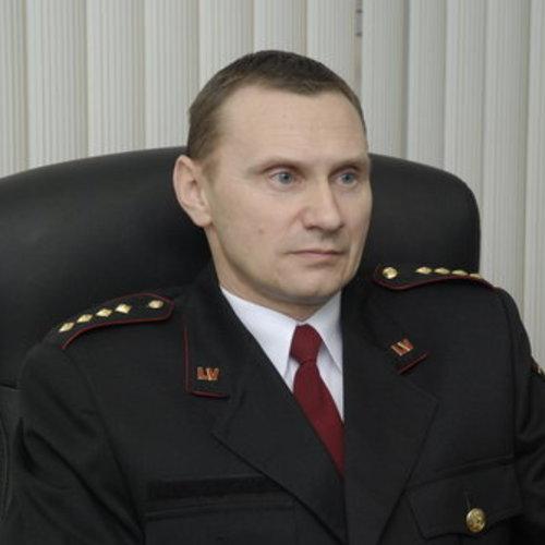 Шмукст Чеслав