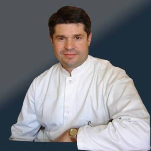 Ловчиновский Виктор