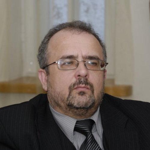 Станкевич Ришард