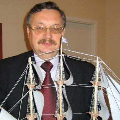 Йокстс Эрнестс