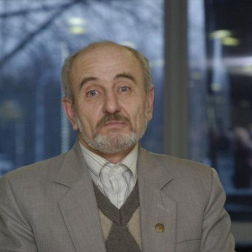 Пличс Игорь