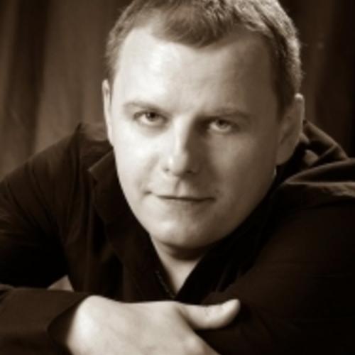 Янцевич Виктор