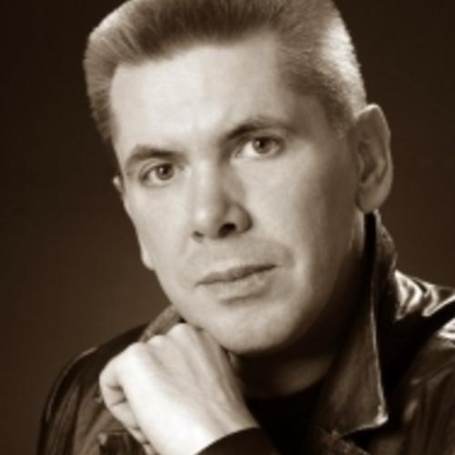 Самодахов Михаил