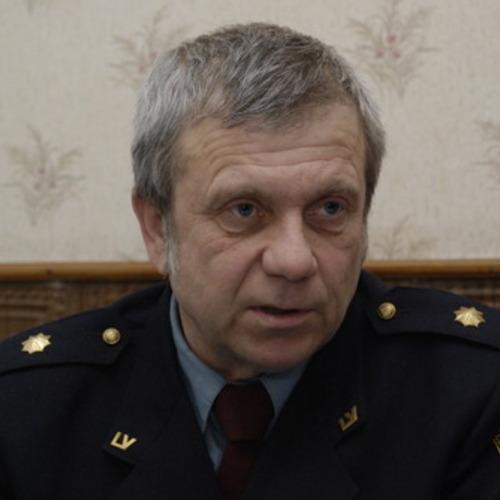 Ермалович Рихард