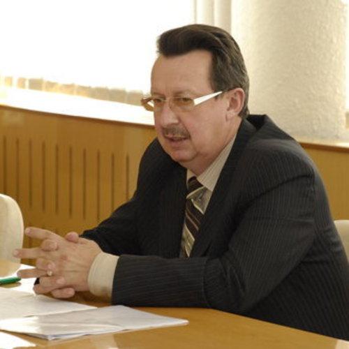 Гаук Виталий