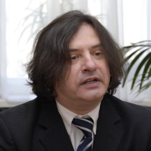 Кушнир Олександр