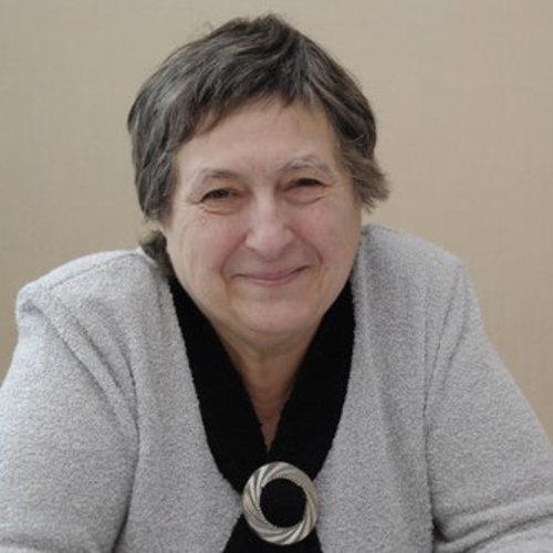 Кирничанская Ина