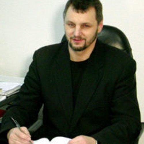 Владимиров Евгений