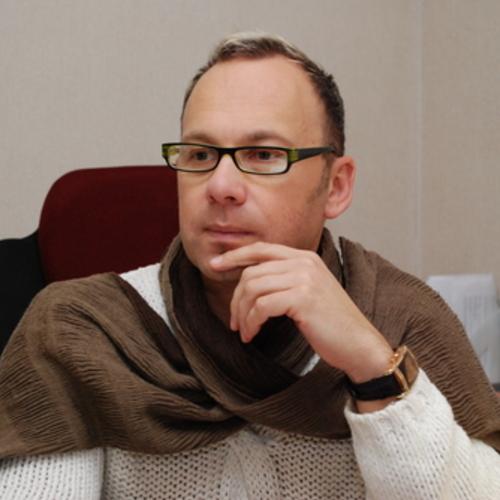 Шапошников Олег