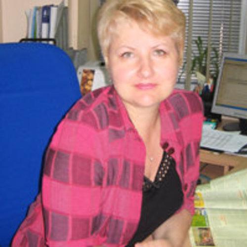 Рациня Даце