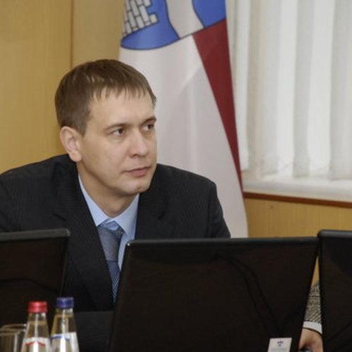 Ширяков Вячеслав