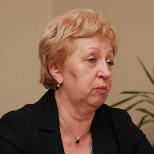 Жигуре Айя
