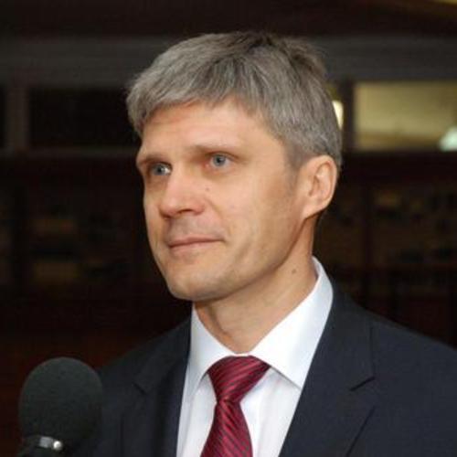 Барташевич Александр