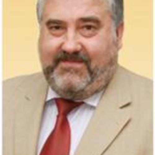 Рашчевскис Аиварс