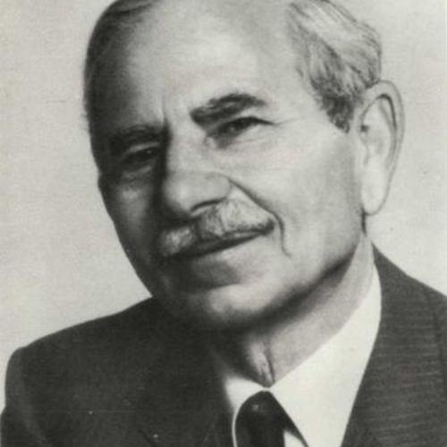 Абрага́м Анато́ль