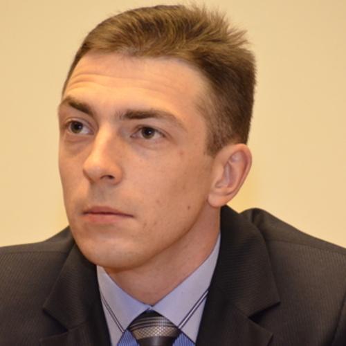 Зайцев Юрий