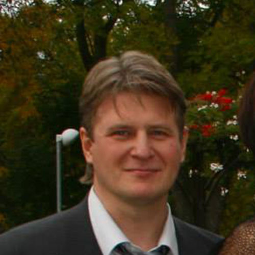 Зиль Анатолий