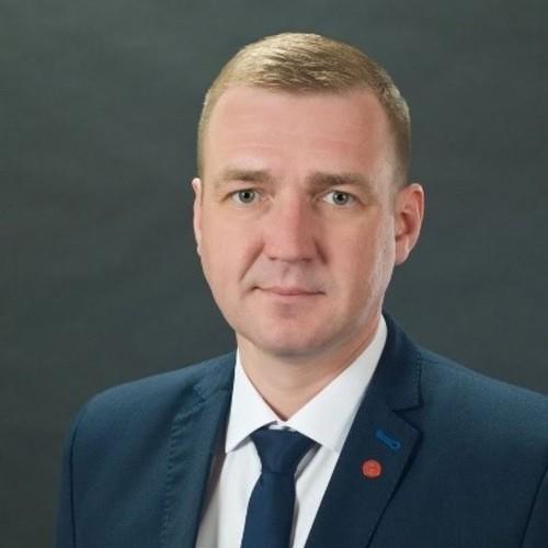 Енбаев Михаил