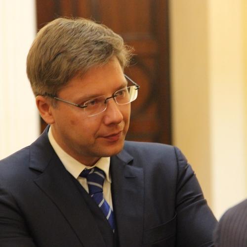 Big foto abnews.ru16