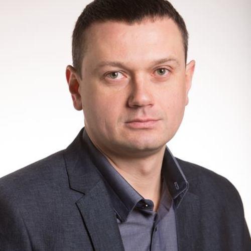 Лавренов Михаил