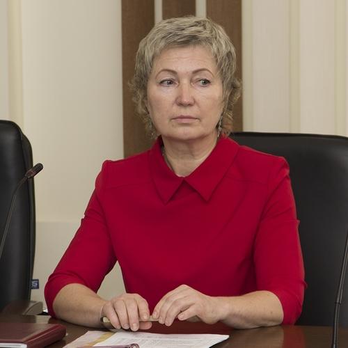 Якубовска Нонна