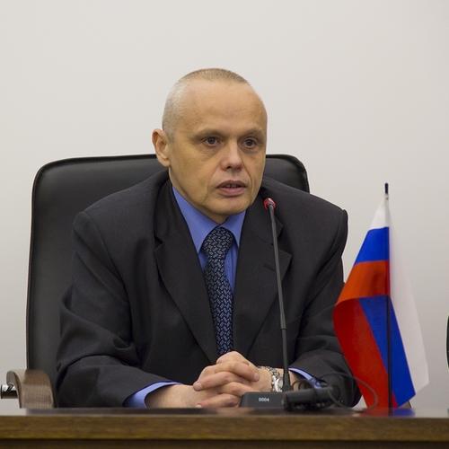 Владимиров Андрей