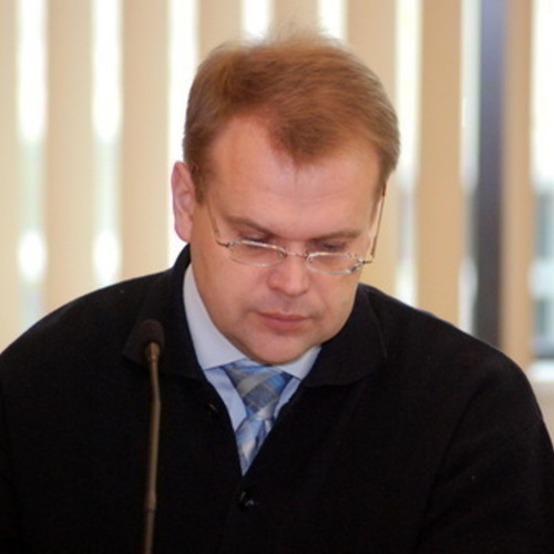 Питранс Янис