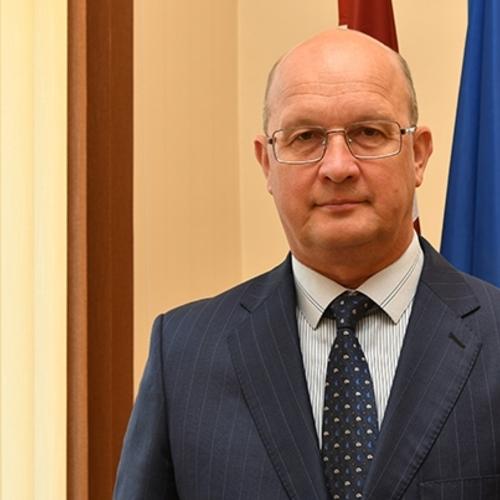 Лукьянчик Виктор