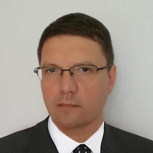 Петкевич Николай